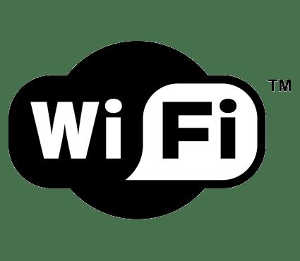 El Wi-Fi a punto de ser desplazado
