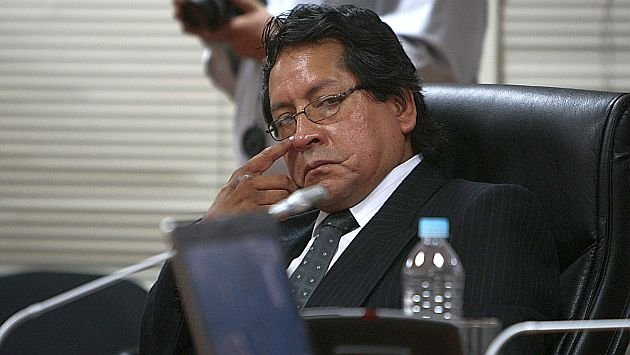 Rubén Coa