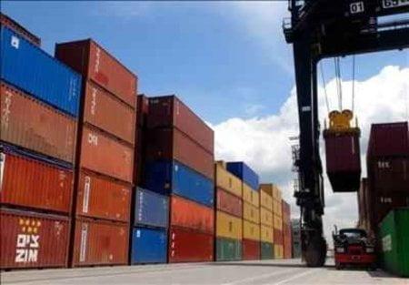 Bolivia será el primer mercado donde Ajimoto exporte la pasta rápida