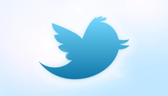 Twitter con problemas