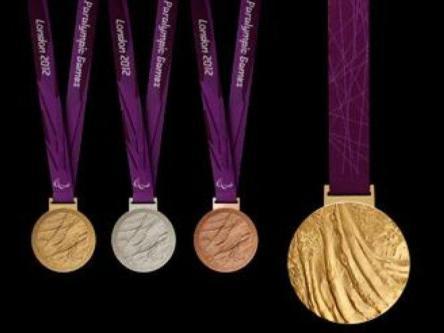 Estados Unidos finalizó como líder del cuadro general olímpico con 104 preseas (46 de oro, 29 de plata y 29 de bronce)