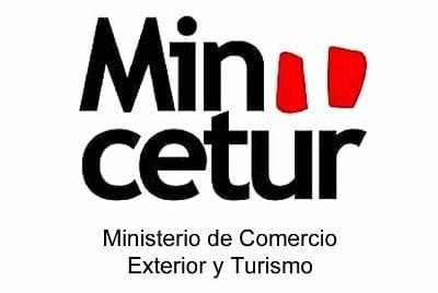 MINCETUR convocará concurso para cubrir plazas vacantes en las Oficinas Comerciales de Perú en el Exterior