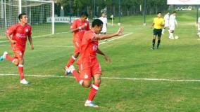Juan Aurich puede obtener el título en la reserva y con ello sumar dos puntos más en la tabla del descentralizado de fútbol peruano