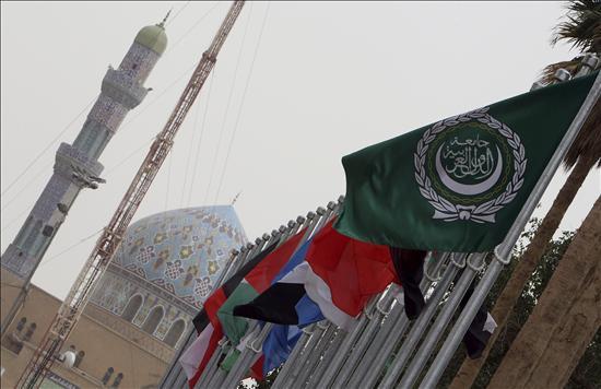 Marruecos es el principal mercado de destino para las exportaciones peruanas dentro de la Liga Árabe