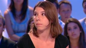 Morgane Merteuil