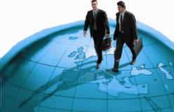 Exportadoras que cumplan requisitos solicitados por SUNAT / ADUANAS podrán reducir el plazo de sus trámites aduaneros y también recibirán certificación OEA