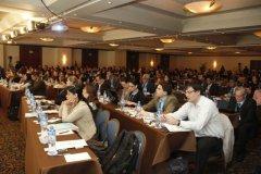 3er Congreso Internacional de Relaciones Públicas y Encuentro Latinoamericano IPRA