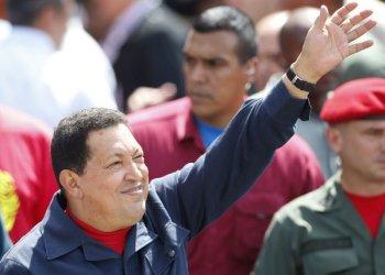 Hugo Chávez no juramentará el 10 de enero