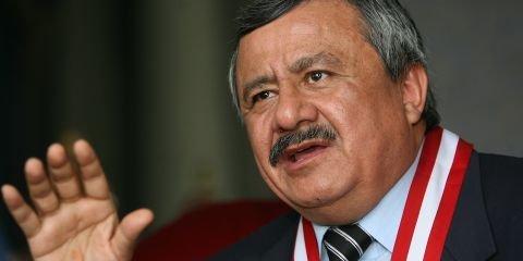 Francisco Távara