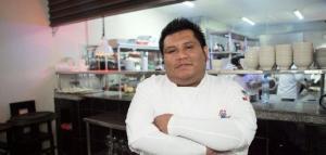 Juan Carlos Aymar Acevedo