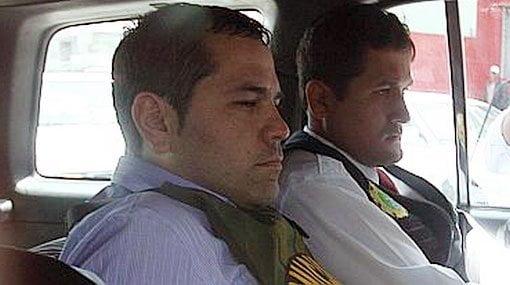 David Sánchez-Manrique