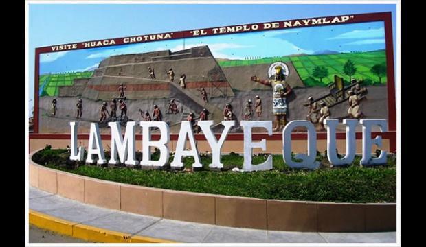 Lambayeque es una región con gran potencial para  las exportaciones hacia el mercado canadienses