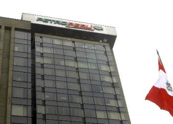 Petroperú decidió no comprar activos de española Repsol