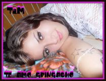 Jazmi Isabel Marquina Caceres (Facebook)
