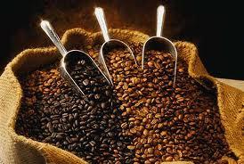 Las exportaciones bajo la certificación de Comercio Justo se negocian bajo un precio especial por el esfuerzo de los pequeños productores. El café facturó más de US$ 168 millones en el 2012.