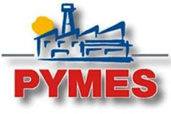 Un total de 465 pymes exportadoras habrían salido de circulación el año pasado