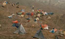 Habrían posibles invasiones por Semana Santa alerta el Ministerio de Cultura