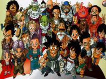 Dragon Ball Z regresaría a la TV tras éxito arrollador de película