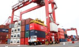La facturación FOB de febrero registró una baja debido a los menores envíos al exterior  en los principales rubros.