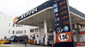 """Demandan que compra estatal de activos de Repsol sea """"técnica"""""""