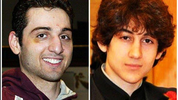 Atentado en Boston: Dzhokhar Tsarnaev asegura que actuó sólo con su hermano