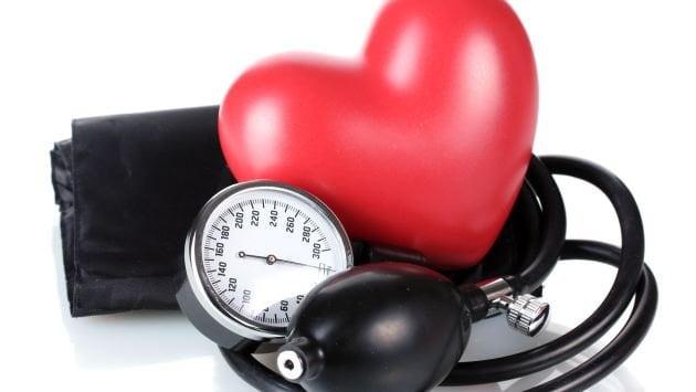 Más del 60% de hipertensos en el Perú desconocen su diagnóstico