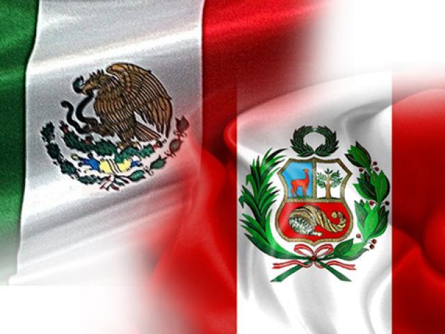 Las exportaciones a México crecieron aunque los agroexportadores esperan una mayor apertura de dicho mercado para enviar sus productos.