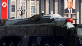 Ejércitos de China y Reino Unido en alerta por amenaza nuclear de Norcorea