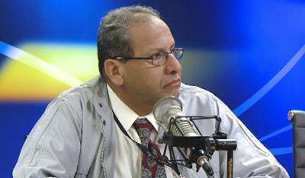 Jorge Arce Cánepa