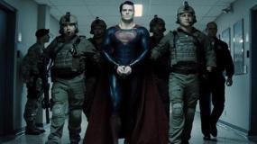 """Nuevo tráiler de Superman """"Man of Steel"""" sumó 7 millones de visitas en Youtube"""