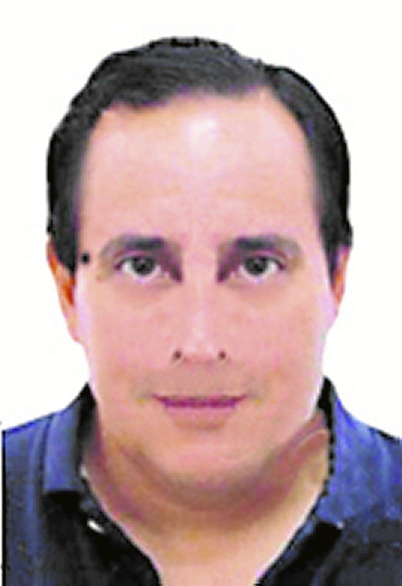 Liberan a empresario secuestrado más de 30 días y se desconoce pago de rescate