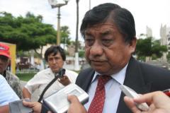 Congresista de Perú Posible sólo reconocerá a su hija con resultado de ADN