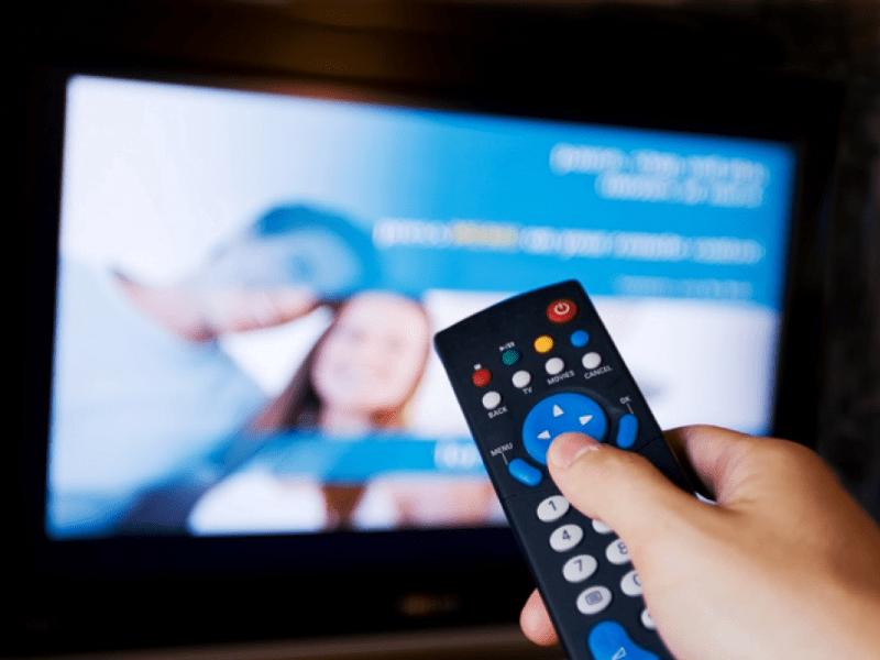 Cuba inicia pruebas para televisión digital terrestre