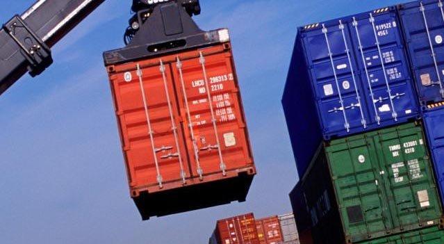 Un TLC entre Perú y la India podría ser beneficioso  intercambio comercial de ambos países.