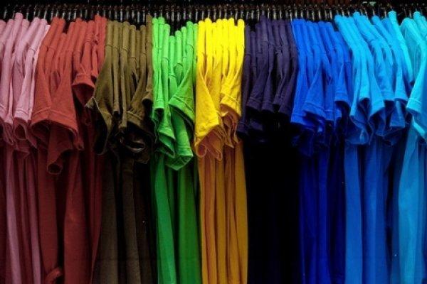 El rubro textil nacional puede ser el primer proveedor para el Brasil.