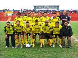 Deportivo Coopsol alcanzó la cima de la tabla de posiciones en la segunda división.
