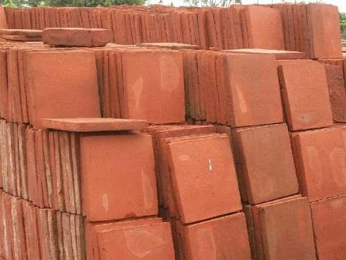 El sector de materiales y acabados de construcción incrementaría sus exportaciones este año.
