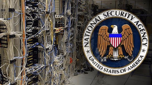 EE.UU. tendría unidad de ciberespionaje contra servidores extranjeros