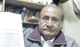 Denuncian penalmente a Nadine Heredia por uso ilegal de fondos públicos