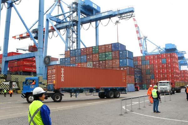 Piura lideró las exportaciones en el norte del Perú.