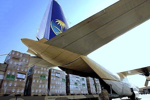 La exportación de servicios nacionales mostró un mayor dinamismo en el 2012.