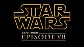 Confirmado: Star Wars VII se empieza a rodar el 2014