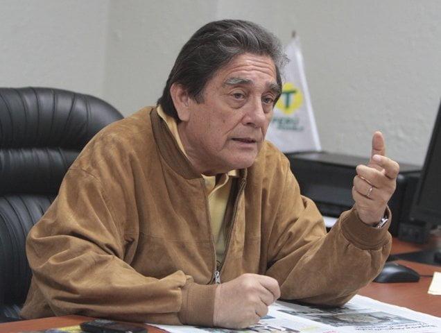 Perú Posible sacudida por nuevas denuncias contra Toledo