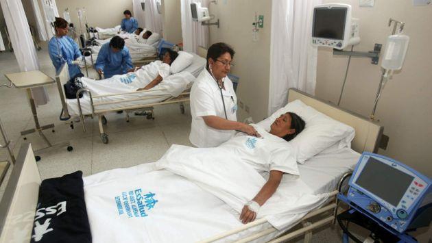 Alerta por gripe mortal AH1N1 que ya cobró su primera víctima
