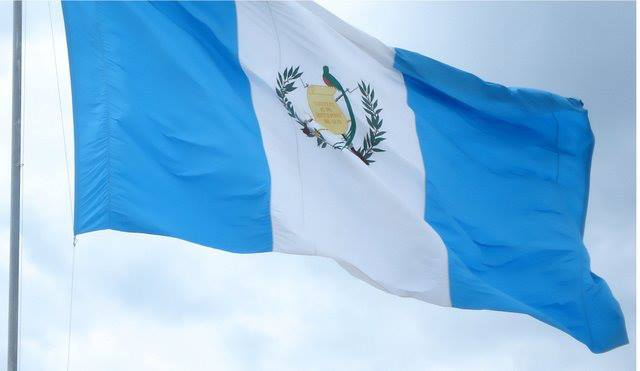 Con el TLC entre Perú Y Guatemala, se espera que el comercio bilateral entre ambos países se duplique.