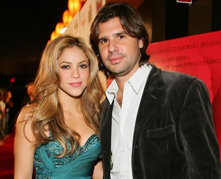 Foto: http://eldiario.com.uy)