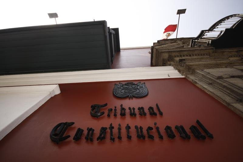 TC investiga nexos de sus exintegrantes con alcalde Beto Torres