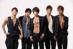 Dúo coreano TVXQ cancela concierto en el Perú y devolverán entradas