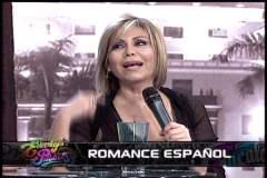 """Gisela: """"Si hubiera podido quedarme con Roberto hasta el final me quedaba"""""""