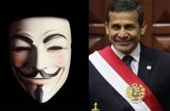 Contra Hackers: Ejecutivo presenta proyecto de ley al Congreso